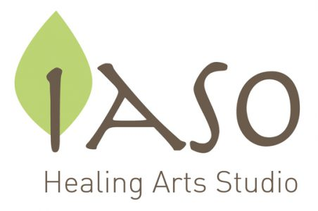 Iaso Holistic Wellness